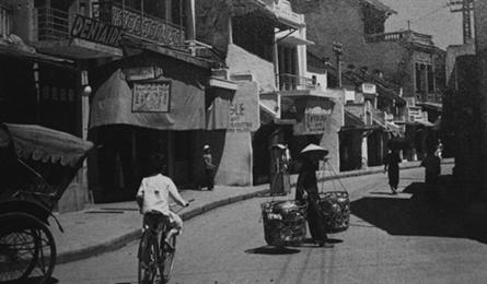 Exhibition features history of Hanoi's Old Quarter