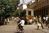 Early-80s Hanoi captured by French photographer