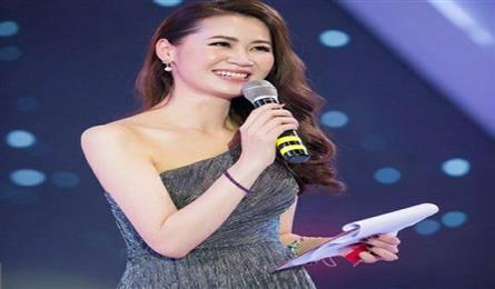 Vietnam to compete at Mrs Worldwide 2018