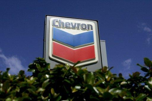 Chevron ordered to pay $19bn in environment damages