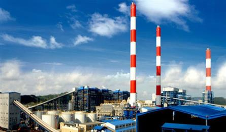 Chinese electricity import increase proposed