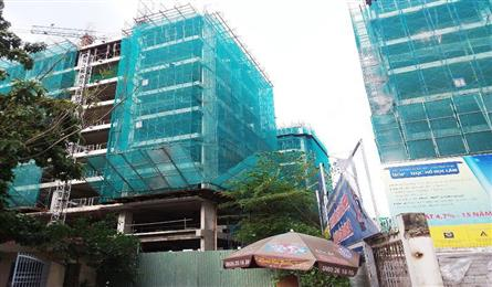 Solutions to ease HCM City's low-priced house shortage proposed