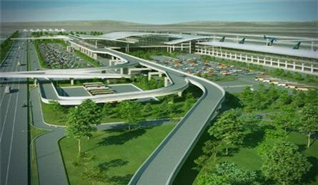 Government approves construction of Phan Thiet Airport