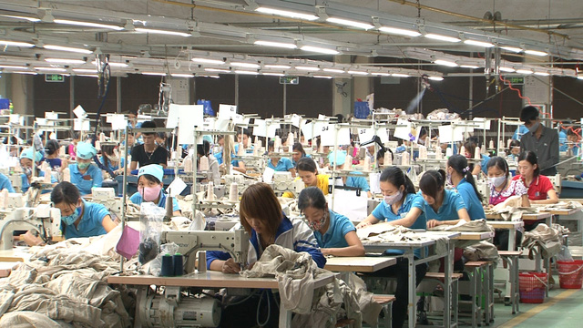 tqm of garments production View md mijanur rahman's profile on linkedin, the world's largest professional community md mijanur has 8 jobs jobs listed on their profile see the complete profile on linkedin and discover md mijanur's connections and jobs at similar companies.