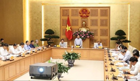 Vietnam to assume ASEAN Chairmanship in early November