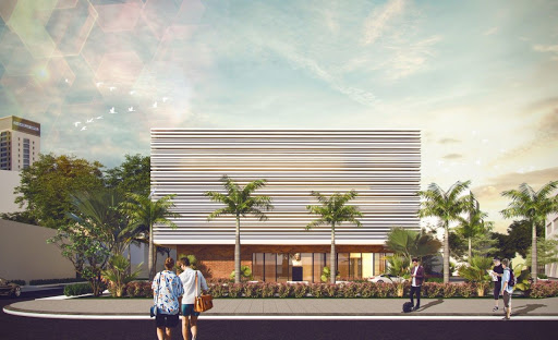 HCM City invests VND270bn to rebuild Ton Duc Thang Museum