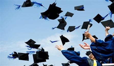 Unemployed grads could be resource for new startups