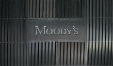 Moody's reaches $864 mn settlement over subprime ratings