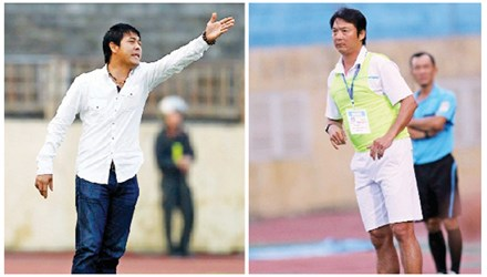 Local football coaches reluctant to take on national team