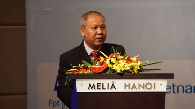 ASEAN Open Skies policy offers opportunities and challenges to Vietnam