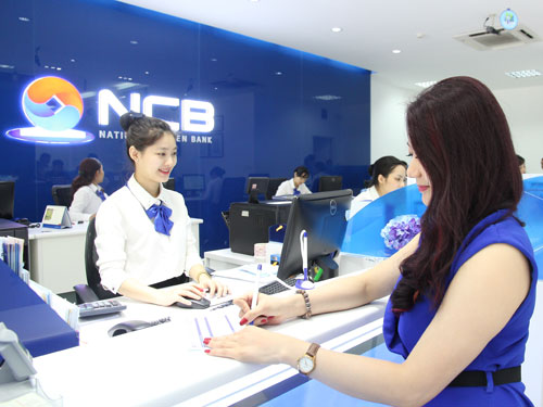 Customer tricked billions of VND by bank employee