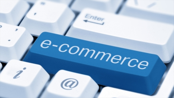E-commerce revenue forecast to hit $15 bn in 2020
