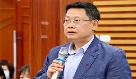 Hanoi to cleanse polluted rivers