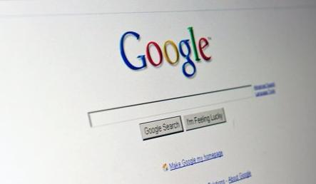 Regulators eye Google in Argentina, South Korea