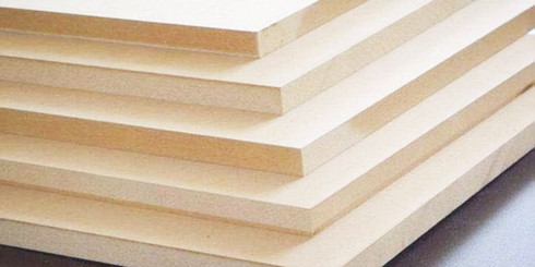 India imposes anti-dumping duties on Vietnam MDF products