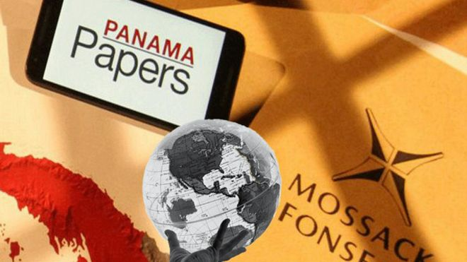 Panama Papers expose over 100 firms, individuals in Vietnam