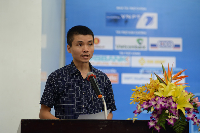 12th Vietnamese Talent Awards launched in HCM City