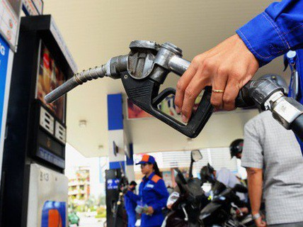 Fuel prices decrease after May hike