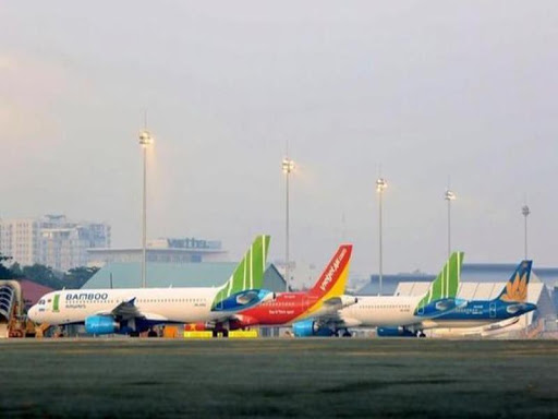 Aviation industry optimistic with growing passengers