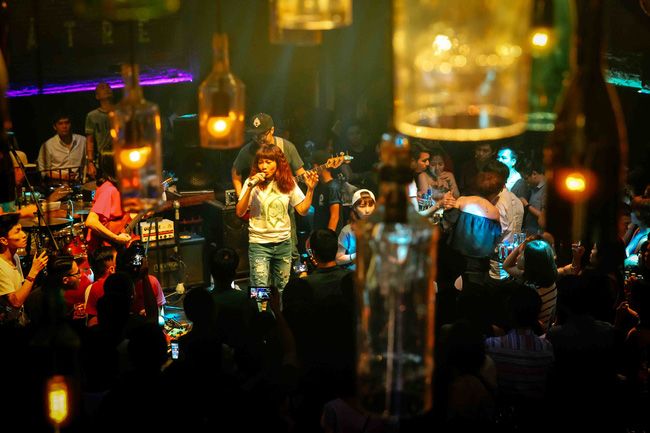 Travel firms welcome new nightlife opening hours in Hanoi
