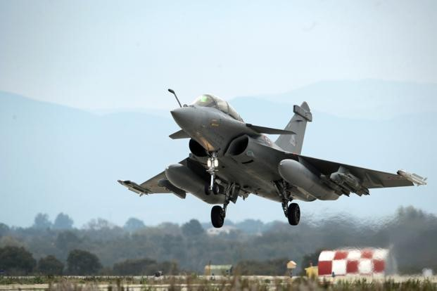 French aircraft to visit Vietnam