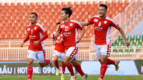 Vietnam to host AFC Cup 2020 matches in late September
