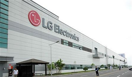 LG Electronics to build additional R&D centre in Vietnam