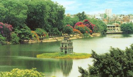 Asian tour operators to meet in Hanoi