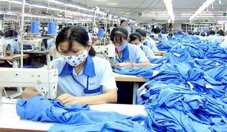 Challenging 2019 ahead for textile and garment industry