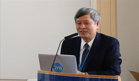 Vietnam Germany Innovation Network launched