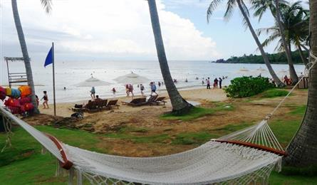 Phu Quoc ready to reopen to tourists