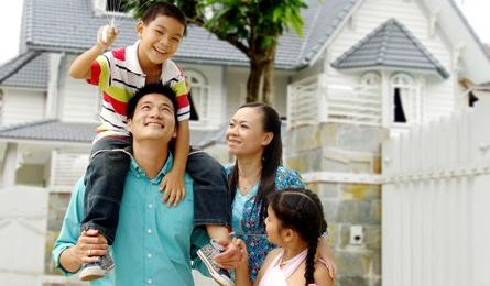 Generation starts to show cracks in the Vietnamese Family