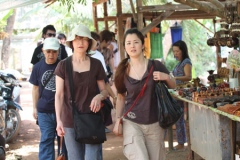 For locals, foreign trips cheaper than Vietnam tours