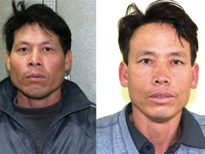 Haiphong farmer faces controversial attempted murder charge DTiNews