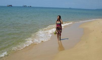 Two must-see beaches on Phu Quoc Island