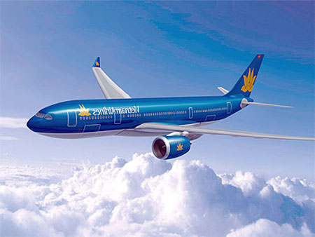 Vietnam airlines becomes major stakeholder in jetstar pacific national flag carrier vietnam airlines has taken over the entire state owned stake in the budget airline jetstar pacific sciox Images
