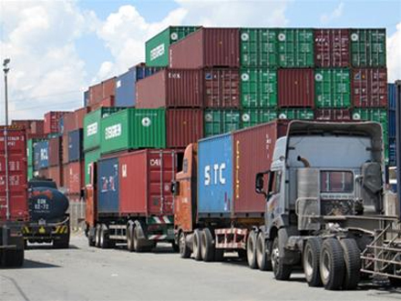 Exports hit with increased charges