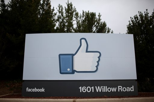 Facebook secures $8 bn ahead of public offer