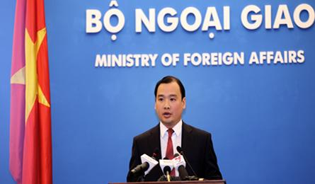 Vietnam seeks ways for overseas nationals to maintain nationality