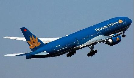 Vietnam Airlines told to intensify staff checks after gold smuggling case