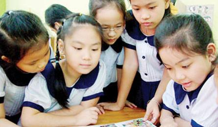 Vietnam stresses need to reform education