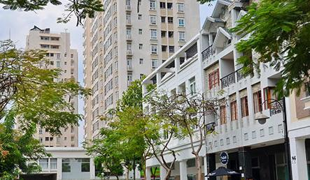 Home ownership law changes for foreigners to boost property market