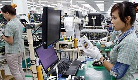 Vietnam needs more enterprises to improve competitiveness