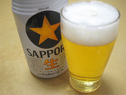 Sapporo plans expansion in North America and Vietnam