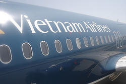 Vietnam Airlines prepares to enter Skyteam