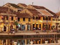 Hoi An makes top 10 destinations in UK travel magazine