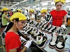 Low wage costs attract investors to Vietnam