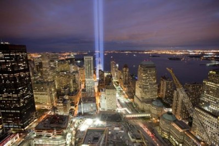 Islam controversies cast shadow over 9/11 events