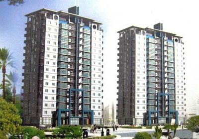 Ban on listing real estate prices in foreign currencies an unfeasible task