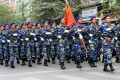 Vietnam's largest parade in history